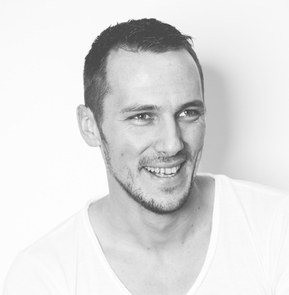 Lukas Hollerer, BSc
