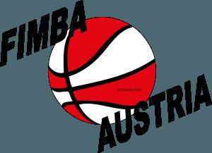 Fimba-Austria(HP)