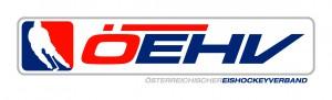 logo_oehv_quer_cmyk