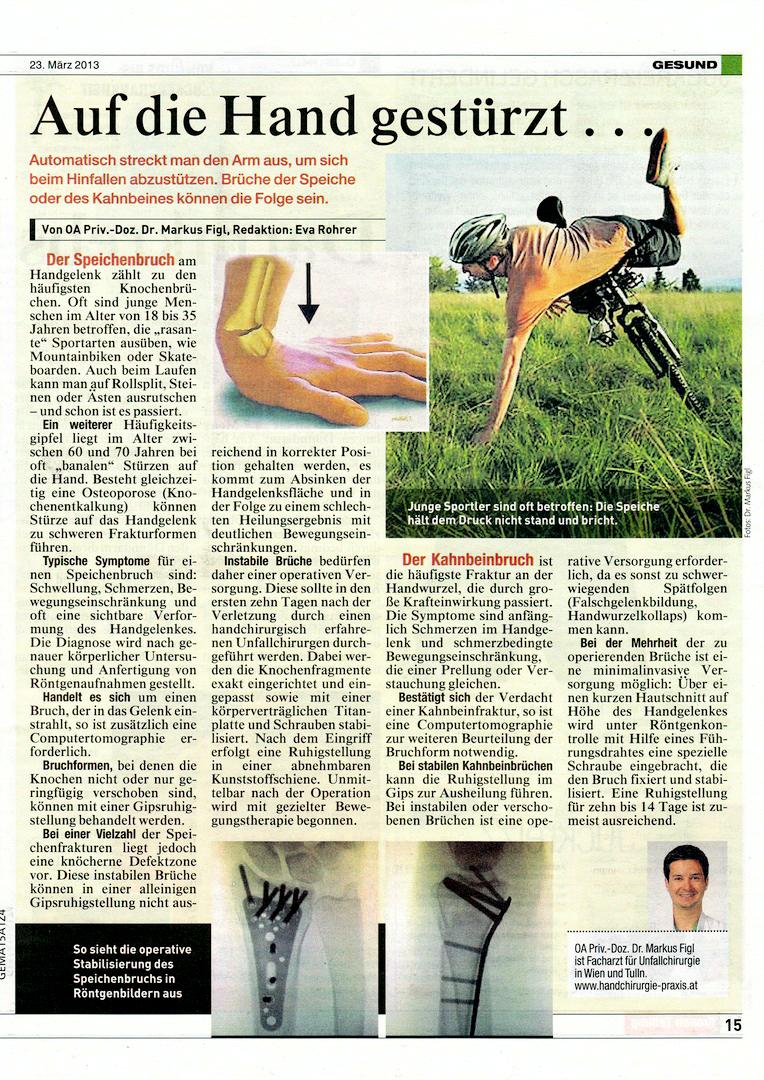 handgelenksfraktruren-artikel-krone-figl